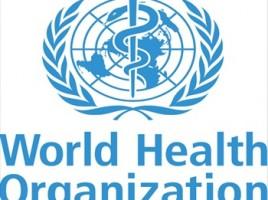 WHO-logo1