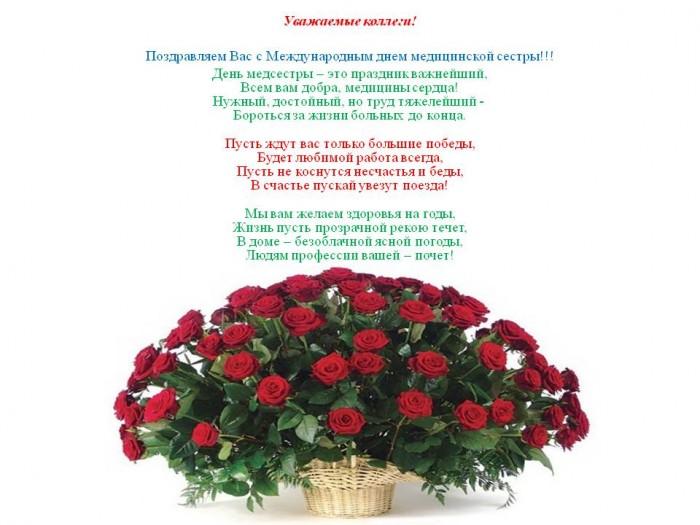Поздравления на казахском языке с днем рождения сестренке
