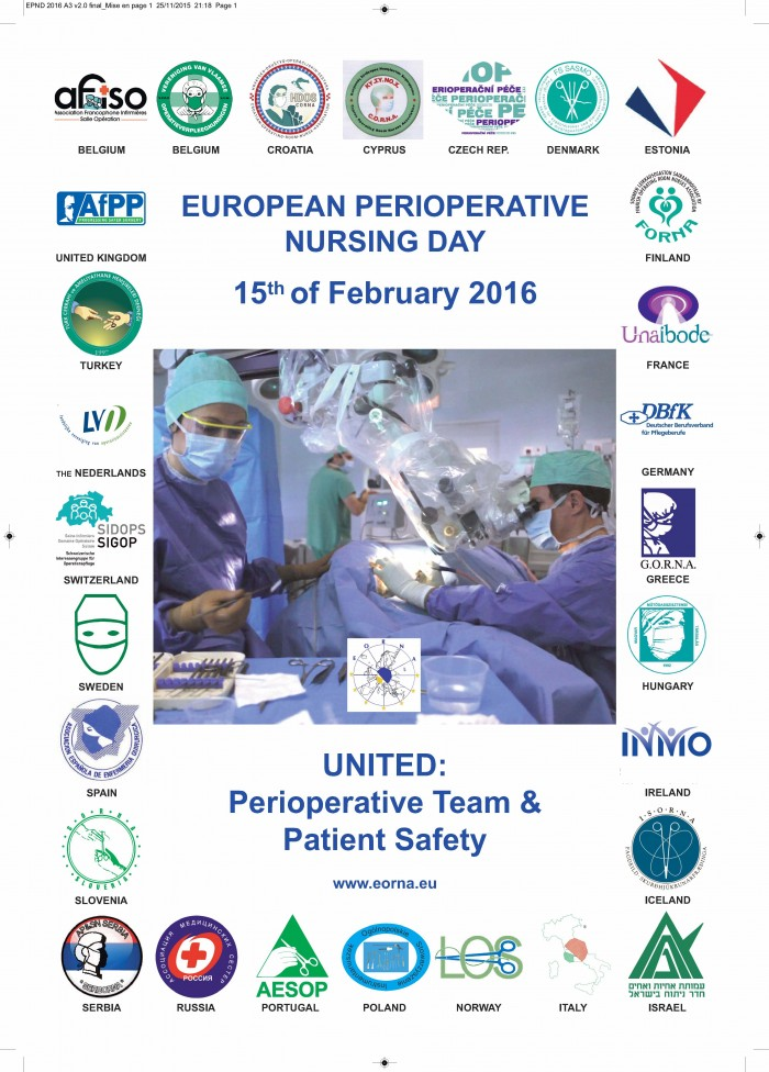 or_day_2016_poster